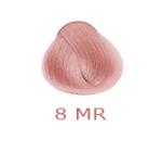 Evolution Metallic Rose 8 MR 60 ml