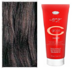 Lisap Easy C-Gloss hajszínező krém - Castano Intenso, Intense Chestnut (Intenzív Gesztenye) 175 ml
