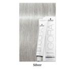 Schwarzkopf Igora Royal Absolutes SilverWhite - Silver