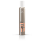 Wella Professionals Styling EIMI Boost Bounce - Göndörítő hab 300 ml