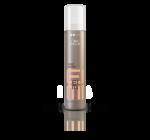 Wella Professionals Styling EIMI Root Shoot - Hajtőemelő hab 200 ml