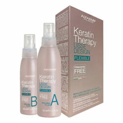 Alfaparf Lisse Design Keratin Therapy Flexible KIT