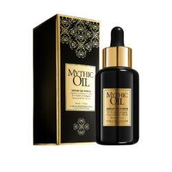 L'Oréal Mythic Oil Serum de Force 50 ml