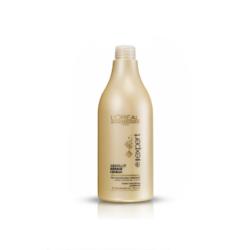 L'Oréal Série Expert Absolut Repair Lipidium balzsam 750 ml