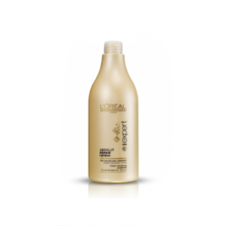 L'Oréal Série Expert Absolut Repair Lipidium balzsam 750 ml