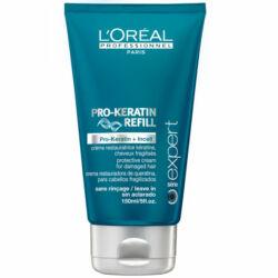 L'Oréal Série Expert Pro Refill védelmet biztosító krém 150 ml