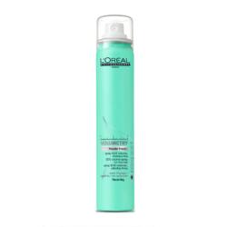 L'Oréal Série Expert Volumetry SOS volument biztosító spray vékonyszálú hajra 78 ml