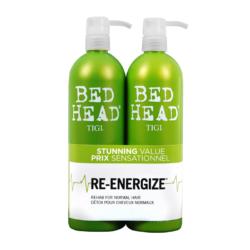Tigi - Bed Head 1 Re-energize Tween 750 ml