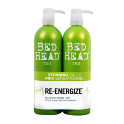 Tigi - Bed Head 1 Re-energize Tween 750 ml