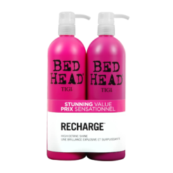 Tigi - Bed Head Recharge Tween 750 ml
