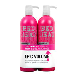 Tigi - Bed Head Epic Volume Tween 750 ml