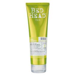 Tigi - Bed Head 1 Sampon Re-energize (normál hajra) 250 ml