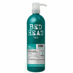 Tigi - Bed Head 2 Kondicionáló Re-covery 750 ml