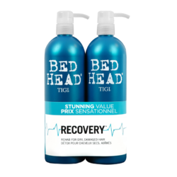 Tigi - Bed Head 2 Re-covery Tween 750 ml