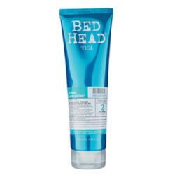 Tigi - Bed Head 2 Sampon Re-covery (száraz hajra) 250 ml
