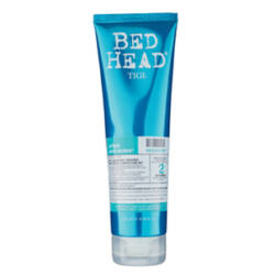 Tigi - Bed Head 2 Sampon Re-covery (száraz hajra) 250 ml