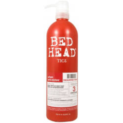 Tigi - Bed Head 3 Kondicionáló Resurrection 750 ml