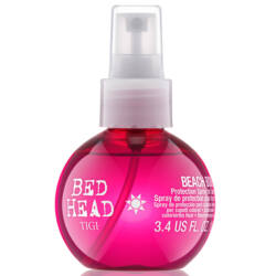 Tigi - Bed Head BEACH BOUND (hővédő spray) 100 ml