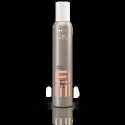Wella Professionals Styling EIMI Boost Bounce - Göndörítő hab 300 ml