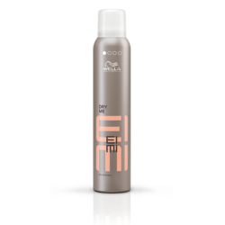 Wella Professionals Styling EIMI Dry Me - Száraz sampon 180 ml