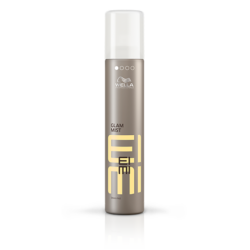 Wella Professionals Styling EIMI Glam Mist - Színfokozó fényspray 200 ml