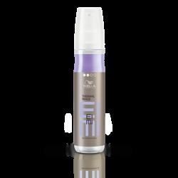 Wella Professionals Styling EIMI Thermal Image - Hővédő spray hajvasaláshoz és tartós egyenesítéshez 150 ml
