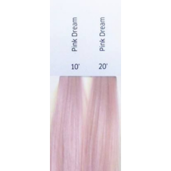 Wella Color Touch Instamatic - Rózsaszín álom
