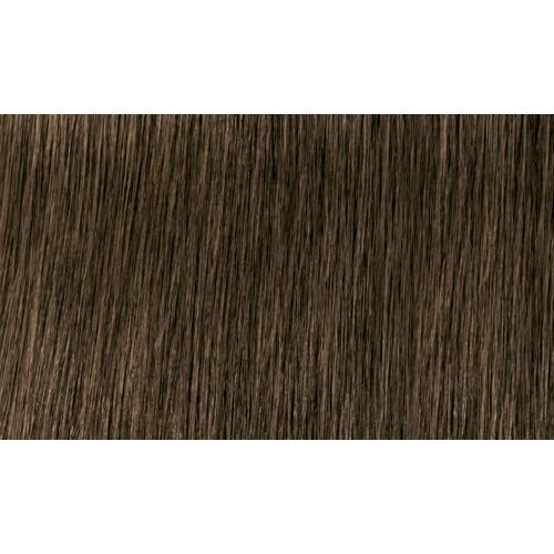 Kép 1 1 - Indola Profession Caring Color Hajfesték - 6.0 Dark Blonde Natural  60ml b783e3f600