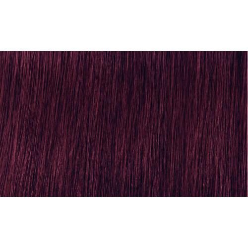 Kép 1 1 - Indola Profession Caring Color Hajfesték - 6.77x Dark Blonde  Extra Violet 60ml 2bfbc5c9b5