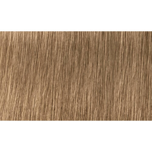 Kép 1 1 - Indola Profession Caring Color Hajfesték - 8.0 Light Blonde  Natural 60ml 66418cef0e