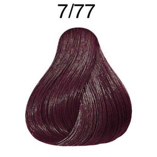 Koleston Perfect 7 77 - Intenzív-barna Középszőke - Koleston Perfect ... d2999b8240