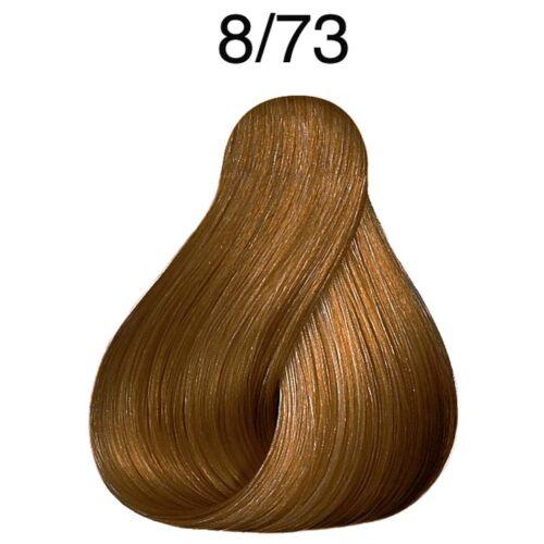 Koleston Perfect 8 73 - Barna-arany Világosszőke - Koleston Perfect ... e4539bfbae