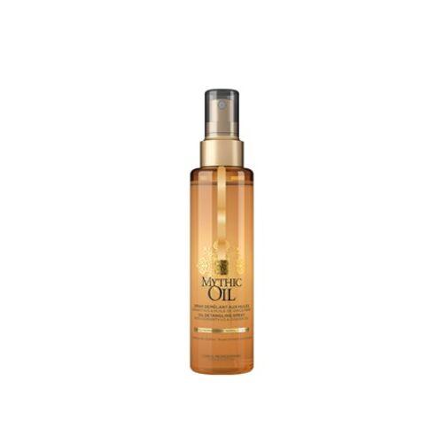 Kép 1 1 - L Oréal Mythic Oil - Spray a haj könnyű kifésülhetőségéért 150 ml ea191732c1