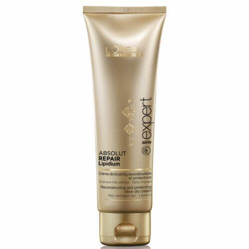 Kép 1 1 - L Oréal Série Expert Absolut Repair Lipidium hővédő krém 125 ml b17f95920b