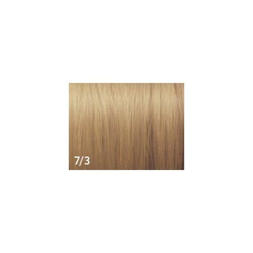 Wella Illumina 7 3 - arany középszőke - Illumina - Wivahair ... 380dae0938