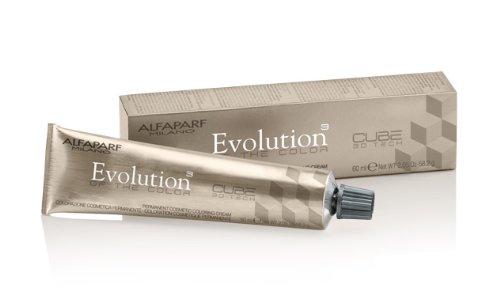 Evolution - Hajfestékek   hajszínezők - Wivahair Fodrászkellék Webáruház c27b36f678