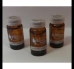 Wiva-Hair Professzionális Nyugtató Ampulla 10 ml