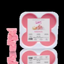 Depileve Pink hagyományos gyanta 1kg