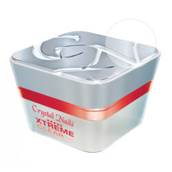 Cn builder clear Xtreme 5 ml