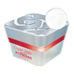 CN builder white xtreme white vakítóan fehér 5 ml