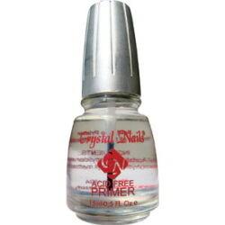 CN acid free primer savmentes tap.segítő foly.15ml