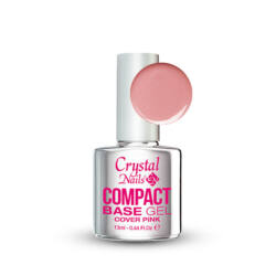 CN Compact Base gel - COVER PINK 13ml