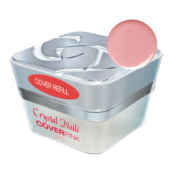 CN cover refill 5ml