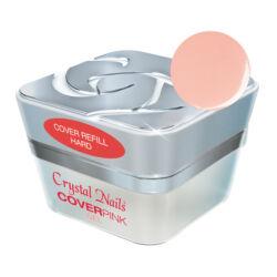 CN Cover refill HARD 15ml