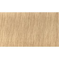 Indola Profession Blond Expert Highlift Hajfesték - 1000.38 Blonde Gold Chocolate 60ml
