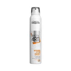 L'Oréal Tecni.Art - Morning After Dust 200 ml