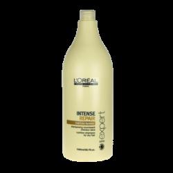L'Oréal Série Expert Intense Repair sampon 1500 ml
