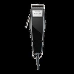 Moser 1400 Professional vezetékes hajvágógép Fekete