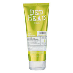 Tigi - Bed Head 1 Kondicionáló Re-energize (normál hajra) 200 ml