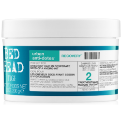 Tigi - Bed Head 2 Hajmaszk Re-covery 200 g